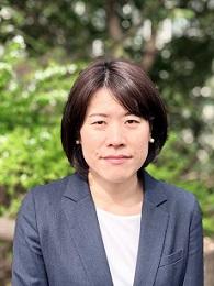 中村睦美(理学療法士、博士)