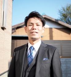 吉松竜貴(理学療法士、博士)